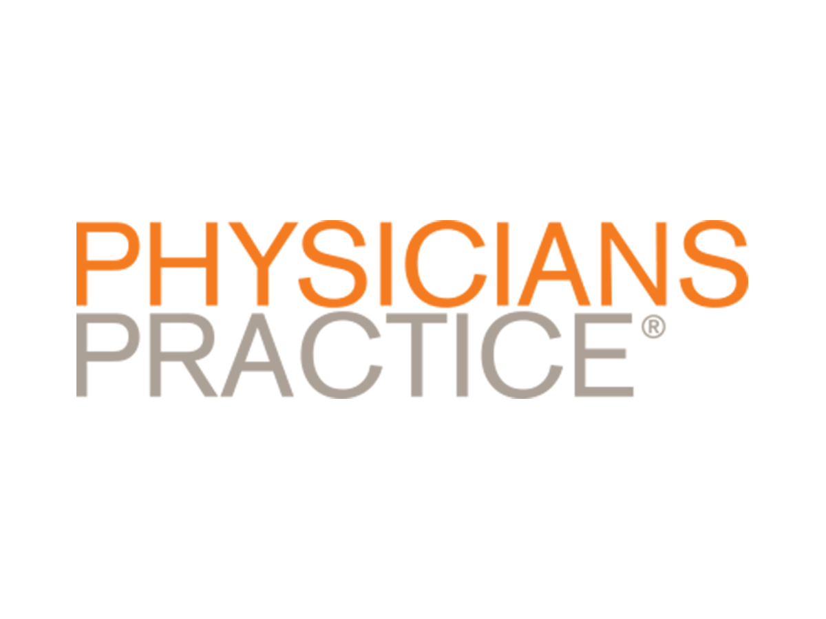 Physicianspractice