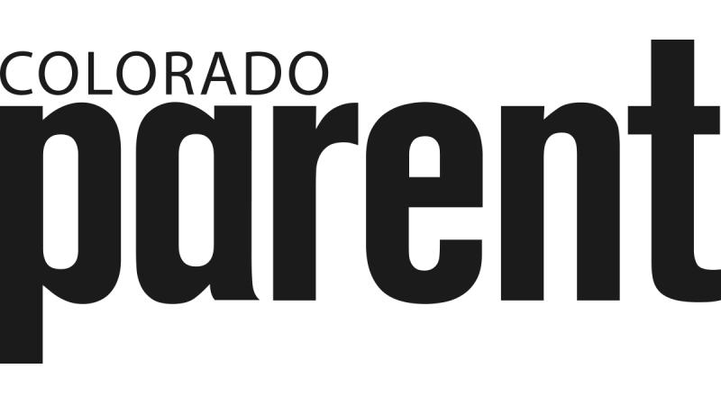 Coloradoparent