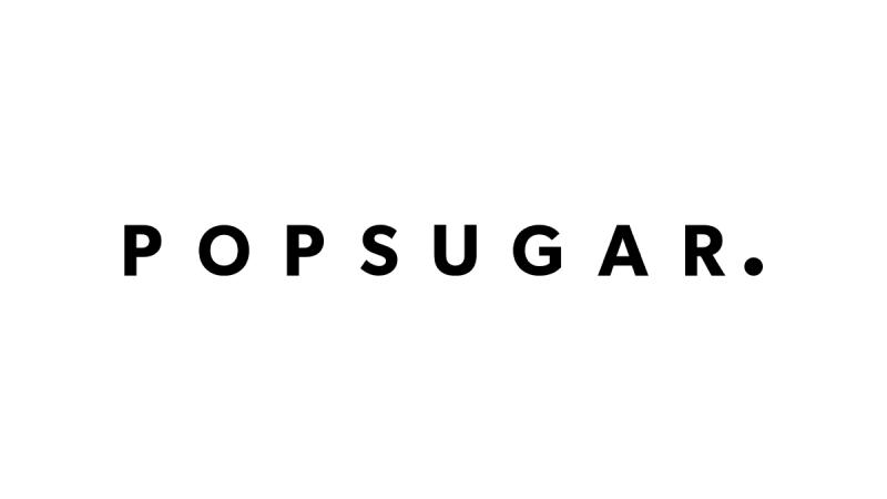 Popsugar