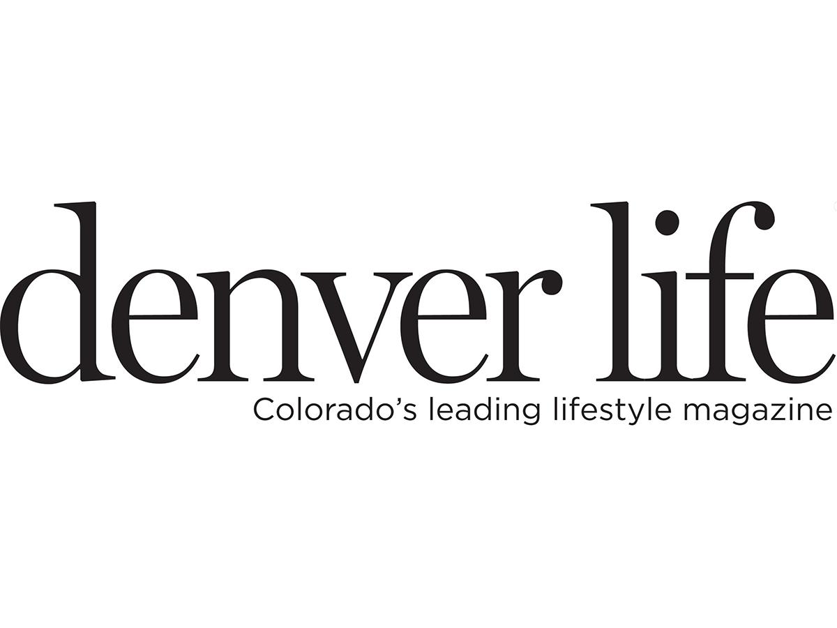 Denverlifemagazine